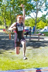 Hope_For_Crohn's_Triathlon_-200
