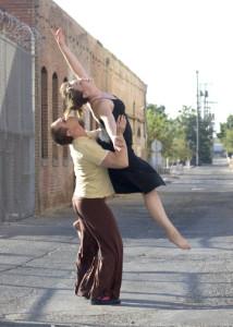 Dance_Photo#1