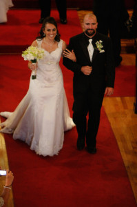 Jason_Monica_Wedding_061