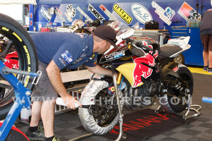 2013_Omidais_MotoGP_004