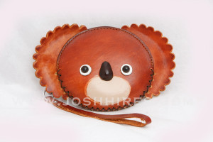 Leather_Chic_Products_01