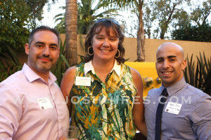 Silicon Valley Young Professionals_01