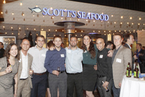 SVYP_Scotts_Mixer_50