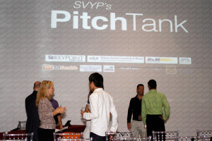SVYP_Pitch_Tank_07