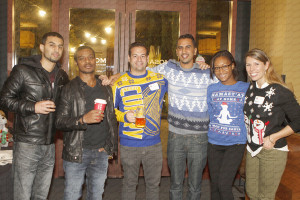 svyp_ugly_sweater_mixer_28