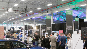 NY_Tech_Crunch_Disrupt_01