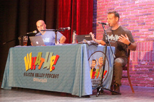 Live_WhatUp_Silicon_Valley_Podcast_and_Comedy_Jam_001