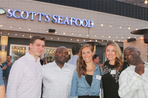 SVYP_3rdAnnual_Scotts_Seafood_Rooftop_Mixer_55