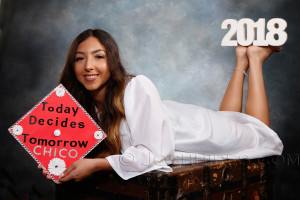 Ysabel_Senior_Portraits_38