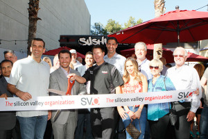 Sushi_Confidential_San_Jose_Grand_Opening_003