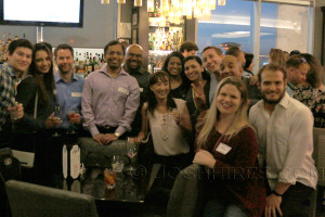 SVYP_Silicon_Valley_Capital_Club_Mixer_13