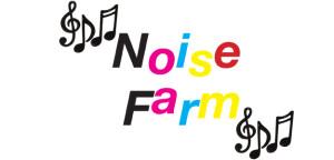 NoiseFarmLogoColorWeb