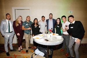 SVYP_Hilton_Tailgate_Mixer_50