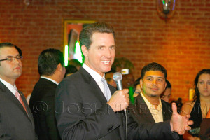 Gavin_Newsom_Young_Democrats_09_03