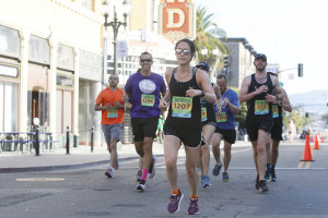 Oaktown_Half_5k_Run_019