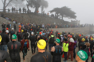 Monterey_Bay_Triathlon_04