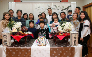 Ivan_1stBirthday_Party_087