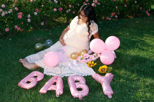 Stephanie_Maternity_Photos_31