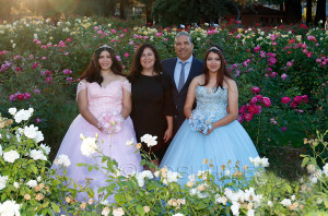 Ron_Rios_Family_Portraits_16