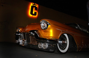 57_Cadillac_09